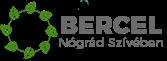 cropped-bercel_logo_1-1.png